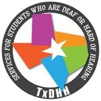 Texas Deaf/Hard of Hearing Services