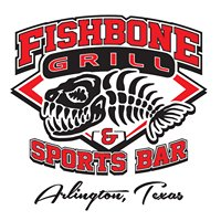 Fishbone Grill & Sports Bar