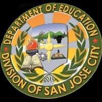 DepED San Jose City