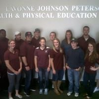 Augsburg College Exercise Science