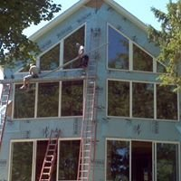 Horton Home Building & Remodeling LLC & Hart Construction LLC
