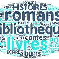 Bibliothèque de Louvigné du Désert