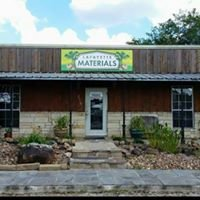 Lafayette Materials, Inc.