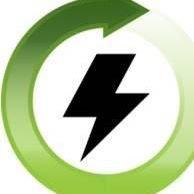 New Generation Biomass, LLC