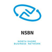 North Shore Business Network