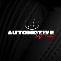 Automotive Soft Trim LLC