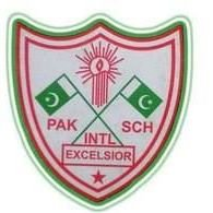 Pakistan International Public School & College