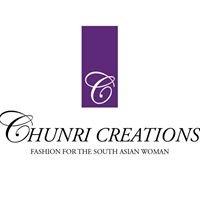 Chunri Creations