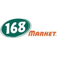 168 Market