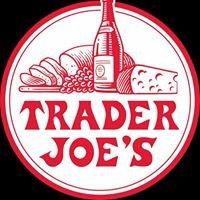 Trader Joe's Grand Rapids