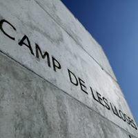 El Camp de les Lloses