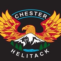 Chester Helitack