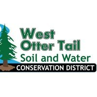 West Otter Tail Soil and Water Conservation District