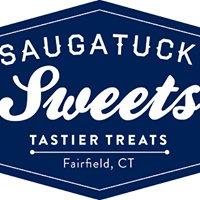 Saugatuck Sweets Fairfield