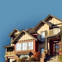 Century21 & Mortgage Alliance
