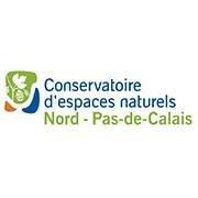 Conservatoire d'espaces naturels du Nord et du Pas-de-Calais