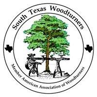 South Texas Woodturners Club