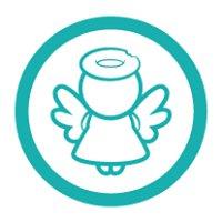 Angel Donuts & Treats