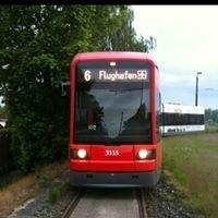 Bremer Straßenbahn AG