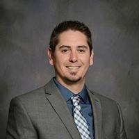 Rick Fetter Farmers Insurance Agent