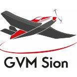 Groupe vol à moteur de Sion - GVM Sion