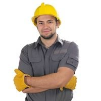 Florida Handyman Express, LLC