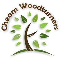 Cheam Woodturners Association