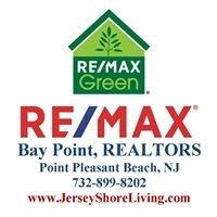 RE/MAX Bay Point, REALTORS
