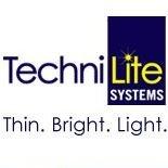 TechniLite Systems