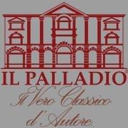 Il Palladio