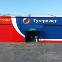 Tyrepower Otago