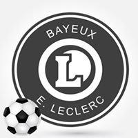 E.Leclerc Bayeux