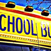 Hampshire County WV School Transportation