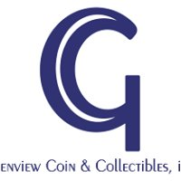Glenview Coin & Collectibles