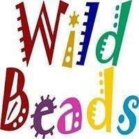 Wild Beads