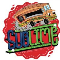 Sublime Food Truck