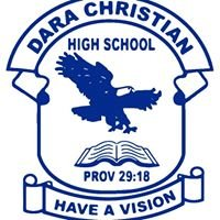 Dara Christian High School