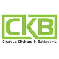 Creative Kitchens & Bathrooms