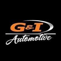 G&I Automotive Inc.