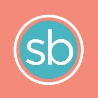 Sheila Barton Events