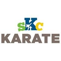 Sport Karate Center