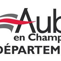 Archives départementales de l'Aube