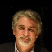 Scott Anton   Broker Assoc. CRS & GRI