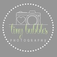 Tiny Bubbles Photography