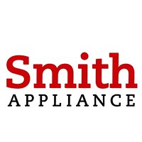 Smith Appliance
