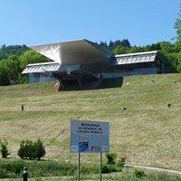 Mémorial de l'Alsace-Moselle