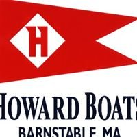 Howard Boats
