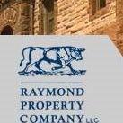 Raymond Property Company, LLC