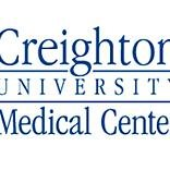 Alegent Creighton Health. Creighton University Medical Center