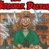 Speaker Doctor